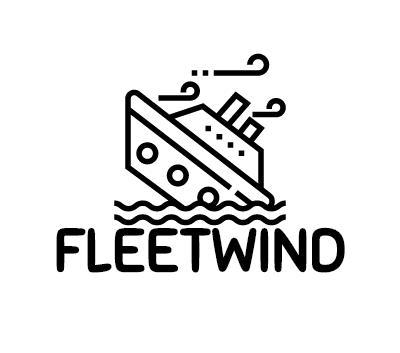 fleetwind