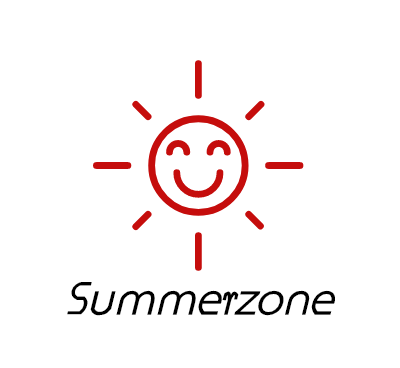 summerzone
